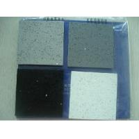 Wholesale Artificial Quartz Stone (LY-103) from china suppliers