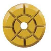 Wholesale Concrecte polishing pads from china suppliers