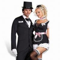 Wholesale Halloween Costumes, Various Designs are Offered from china suppliers