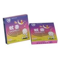 Wholesale Children mosquito repellent from china suppliers
