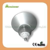Wholesale 45/90/120 Degree 150w led high bay light from china suppliers