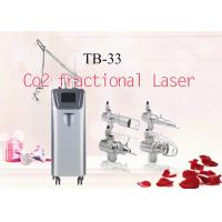 Wholesale RF Laser Tube 10600nm Co2 Fractional Laser Machine For Winkel Removal from china suppliers