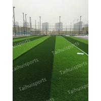 Wholesale Synthetic Grass Foam Shock Pad Sponge Underlay Lightweight Abrasion Proof from china suppliers