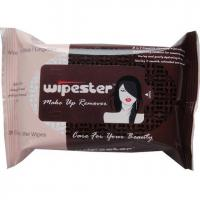 Wholesale Make Up Remover Wet Wipe from china suppliers