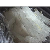 Wholesale glass fiber yarn from china suppliers