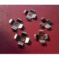 Wholesale Steel Casting --Solar Cell Type from china suppliers