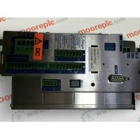 Wholesale BERGER LAHR WD5-008.051-00 Automation DCS STEPPER DRIVE DCS MODULES 4 lbs from china suppliers
