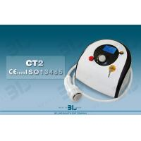 Wholesale Mini 6MHZ Tripolar RF Radio Frequency Body Slimming Beauty Machine from china suppliers