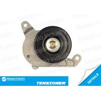 Wholesale 92 - 97 GM 2.2L 2190CC Mechanical Belt Tensioner Pulley Assembly High Performance from china suppliers