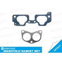 Wholesale Impreza Forester Outback Subaru Manifold Gasket Durable MS96106 / MS95088 from china suppliers