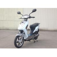 Wholesale 48v 500w Hub Brushless Pedal Electric Scooters Bikes With Disc Brake from china suppliers