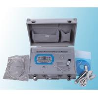 Wholesale Quantum Magnetic Resonance Health Analyzer For Skin And Fat Testing from china suppliers