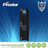 Wholesale Prostar uninterruptible power supply 6KVA from china suppliers