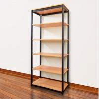 Wholesale Contemporary Merchandise Metal Free Standing Display Rack For Books DX-K151 from china suppliers