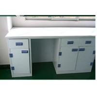 Buy cheap lab furniture  supplier uk|lab furniture supplier india| lab furniture supplier malaysia from wholesalers