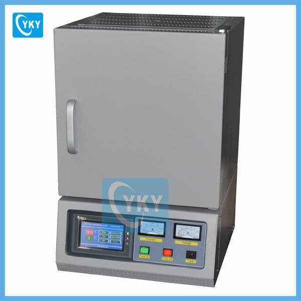 High Temperature 1600c Lcd Panel Ceramic Sintering