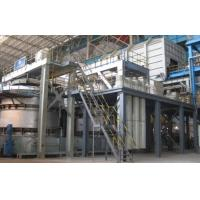 Wholesale EBT Metallurgical Equipment PLC Controlling With 1000kva Transformer from china suppliers