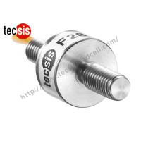 Wholesale Industrial Tension Compression Load Cell from china suppliers