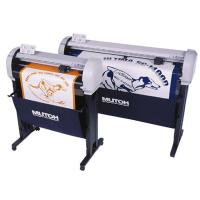 Wholesale SF1360 cutting plotter from china suppliers