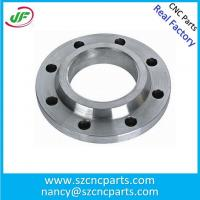 Wholesale Turning CNC Machining Components High Precision & Close Tolerance CNC Machining Parts from china suppliers