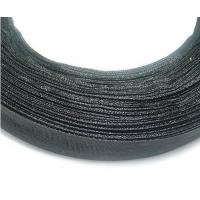 Wholesale ribbons and lace from china suppliers
