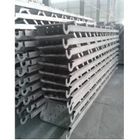Buy cheap Auto Welding Scaffolding Step Ladders Stair Case for Ring Lock Scaffold System from wholesalers