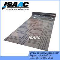 Wholesale Scratch-proof Protective Film for Carpet manufacturer from china suppliers