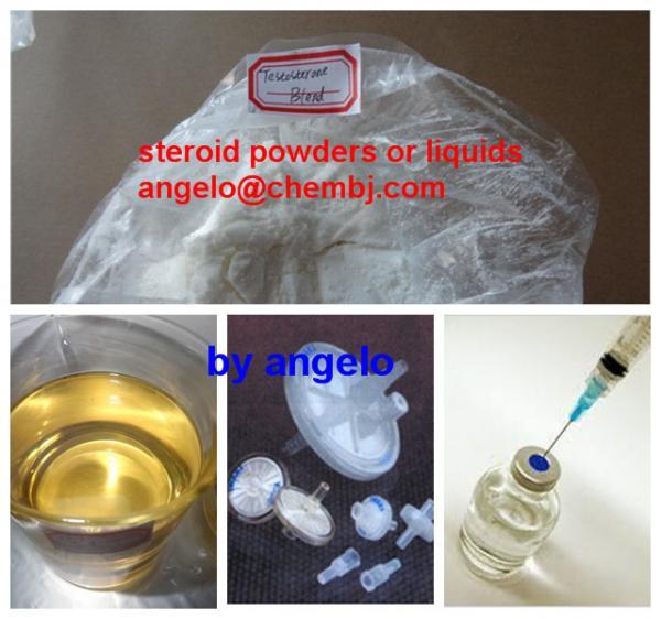 trenbolone acetate mexico
