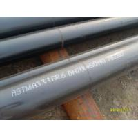 "Wholesale Seamless Casing Pipe Specification: OD5-1/2"" (139.70mm) * WT7.72mm; K55; LTC R3 (10.36 - 11.8 m/p) Quantity: 300 Tons from china suppliers"
