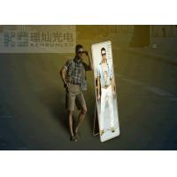 Wholesale Multi Screen Digital Advertising Player Floor Standing 1/28 Constant Scan from china suppliers
