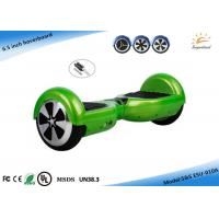 Wholesale Waterproof 2 Wheel Electric Scooter Original Samsung Battery from china suppliers