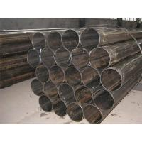 Wholesale Large sized with Thin-walled or small sized with heavey walled pipe making machine from china suppliers