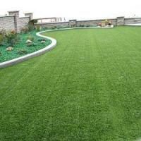 Wholesale Soft Outdoor Artificial Grass ,  fake lawn grass , domestic artificial grass from china suppliers