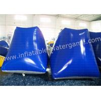 Wholesale Team Sport Game Sup Air Bunkers High Performance Rapid Delivery from china suppliers