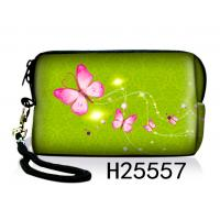 Wholesale  cosmetic bags from china suppliers
