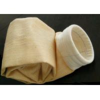 Wholesale High temperature aramid Filter needle filter fabric cloth For dust filtration from china suppliers