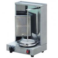 Wholesale 14.8KW Doner Kebab Cooker Machine For Hotels / Large Entertainment Venues from china suppliers