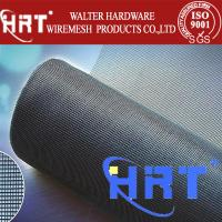 Wholesale Fiberglass insect netting from china suppliers