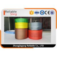 Wholesale Lightweight Synthetic Polyester Lifting Webbing Wear Resistant Sling Webbing Tape from china suppliers
