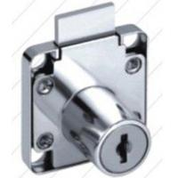 Buy cheap Drawer Lock from wholesalers