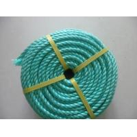 Wholesale Plastic rope,polyethylene rope, Recycled PE rope from china suppliers
