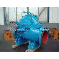 Wholesale Split case pump from china suppliers
