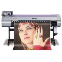 Wholesale High Resolution 1.6m Digital Printing In Textiles Apply To Indoor / Outdoor from china suppliers