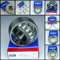 Buy cheap Single row Deep groove ball bearings  6008-2RS1 with rubber seals both sides from wholesalers