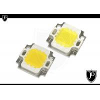 Wholesale 20 * 20 * 3 MM Low Voltage DC 24V 410mA 10W Cob Led Module For Bulb from china suppliers