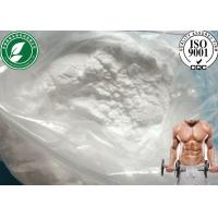 Wholesale 315-37-7 Muscle Growth Steroid powder Testosterone Enanthate for muscle building from china suppliers