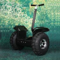 Wholesale two wheels self balance personal transport for golf from china suppliers