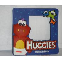 Wholesale pvc picture frame from china suppliers