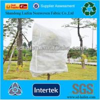 Wholesale PP Spunbond Nonwoven Tree Protection bag from china suppliers