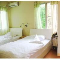 Wholesale White Bedlinen for Spring and Autumn (LJ-X30) from china suppliers